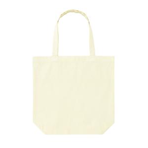 ライトキャンバスバッグ