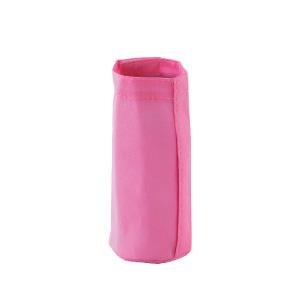 コレット 保冷温ボトルホルダー ピンク