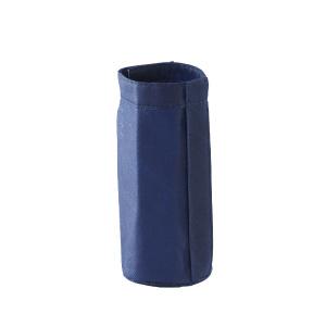 コレット 保冷温ボトルホルダー ネイビー