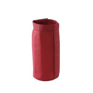 コレット 保冷温ボトルホルダー ワイン