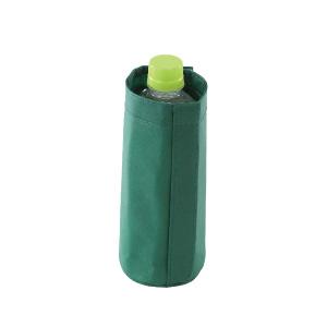 コレット 保冷温ボトルホルダー グリーン