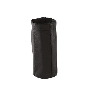 コレット 保冷温ボトルホルダー ブラック