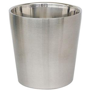 ダブルステンレスカップ