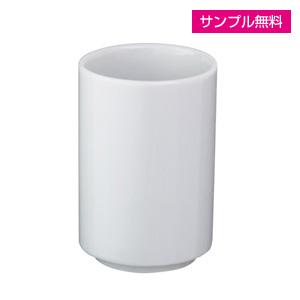湯呑(ゆのみ)(270ml)