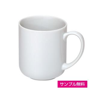 マグカップ・ラウンドタイプ大(300ml)