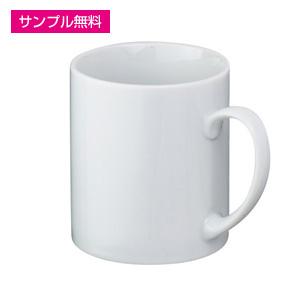 マグカップ・ストレートタイプ大(300ml)