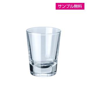 ショットグラス(50ml)(クリア)
