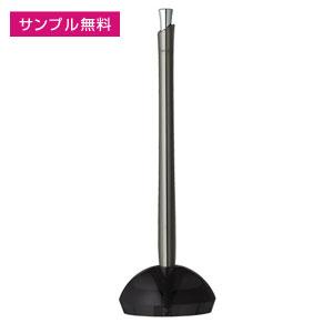 フロス(油性ボールペン)(黒)