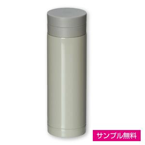 スリムマグボトル(330ml)(モス)