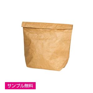 ランチバッグ(タイベック製)(クラフト)