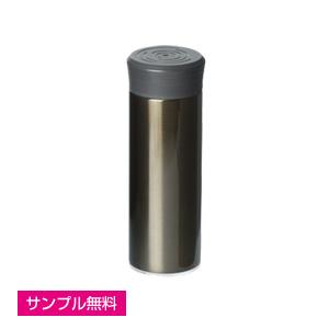グロスマグ(300ml)(黒)