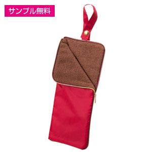 マルチ傘カバー(赤)