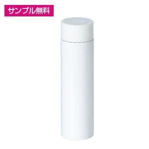 超スリムミニボトル(160ml)(白)