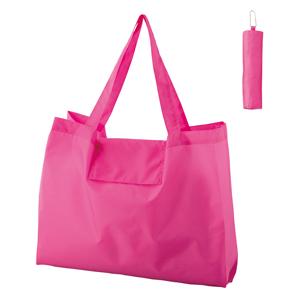 セルトナ・ラージポータブルバッグ(ピンク)