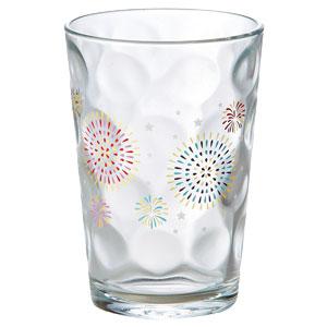 花美・グラス