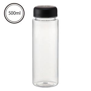 マイクリアボトル 500ml
