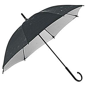 キャットリボン・晴雨兼用長傘