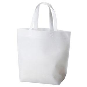 セルトナ・舟形トート(ホワイト)