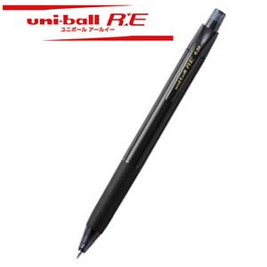 消せるゲルインクボールペン(オフブラック)