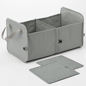 収納王子コジマジック・2WAYポータブルストレージバッグ