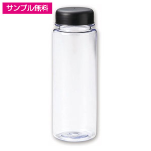 クリアマイボトル500ml