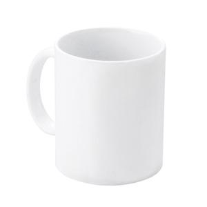 アートマグカップ