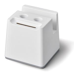 モバスタ貯金箱