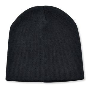 ニット帽Ⅱ