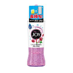 ジョイコンパクト190ml フレッシュライチの香り