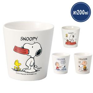 スヌーピー ハッピーカップ