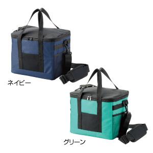 4WAY保冷温インナー付ボリュームバッグ