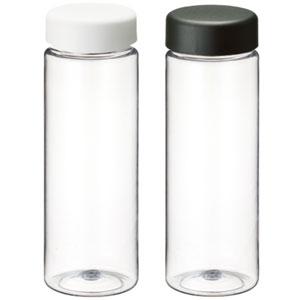 スリムクリアボトル 500ml ver.2