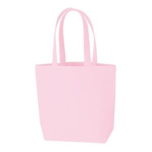キャンバスデイリートート(ML)(ピンク)