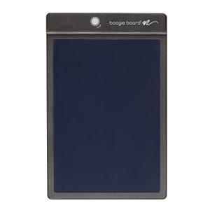 電子メモパッド ブギーボード1個(黒)