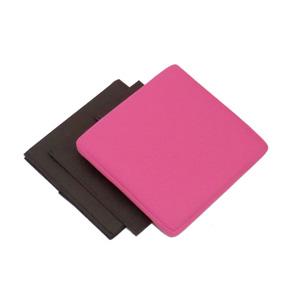 チェア収納ボックス1個(ピンク)