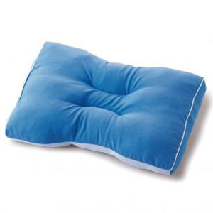 西川リビング 洗えるひんやり枕