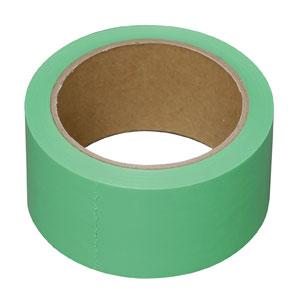 養生テープ25m