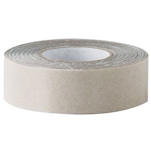 抗菌シートテープ
