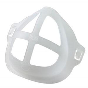 マスク用インナーサポートフレーム