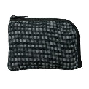 buy popular 869d1 97791 アクティブスポーツ財布の商品詳細 - ノベルティ・販促品・名 ...