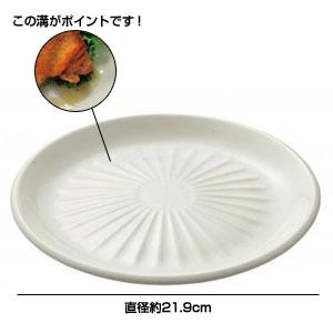 元気な食卓 ヘルシープレート