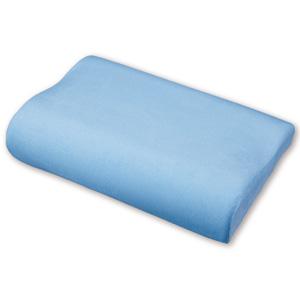 寝心地の良い低反発ウレタン枕