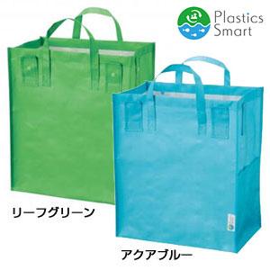 プラスチックスマート ダストバッグ1個